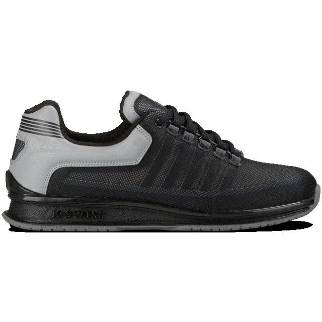 K-Swiss-Rinzler-Trainer-Low-Cut-Sneaker-Herren-Freizeitschuhe-Schuhe-NEU