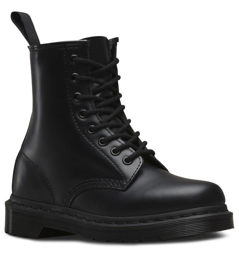 DR-MARTENS-1460-8-Loch-Stiefel-Klassiker-Damen-Herren-Boots-Leder-NEU