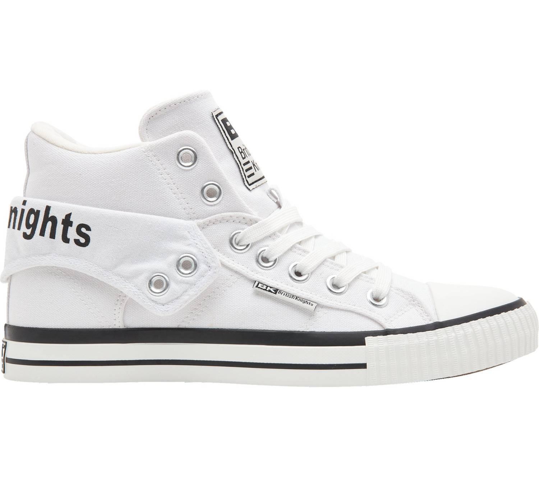 British Knights Sneakers : Marke Männer und Frauen Schuhe