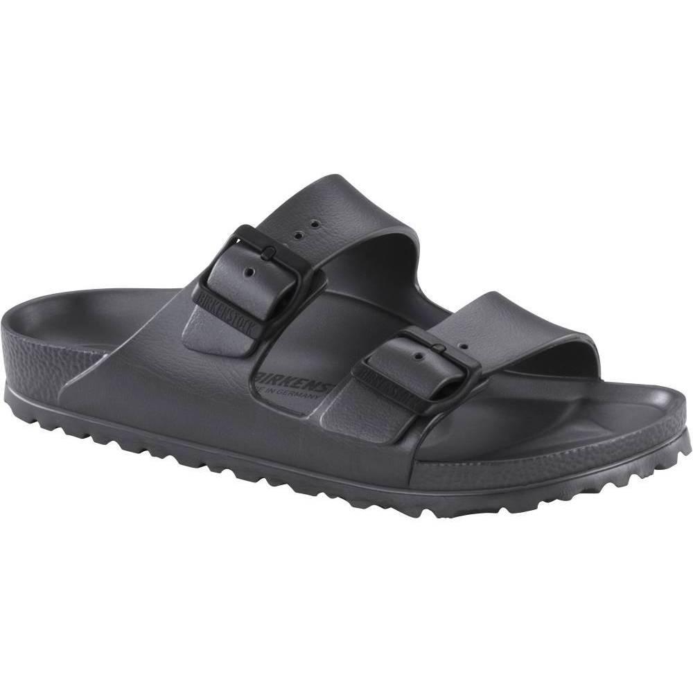 BIRKENSTOCK-Arizona-EVA-2-Riemen-Sandale-Herren-amp-Damen-Schuhe