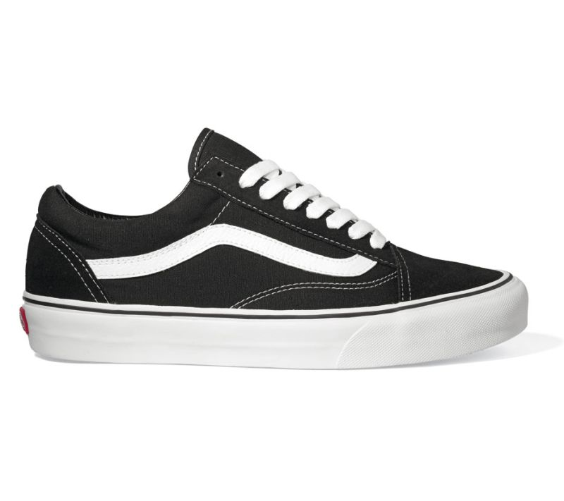 vans old skool nere 44