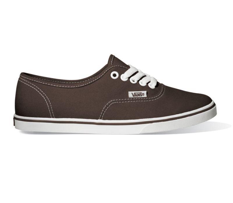 Vans - Authentic Lo Pro - Klassiker - Sneaker Skate Schuhe - NEU Größen: 35 - 43