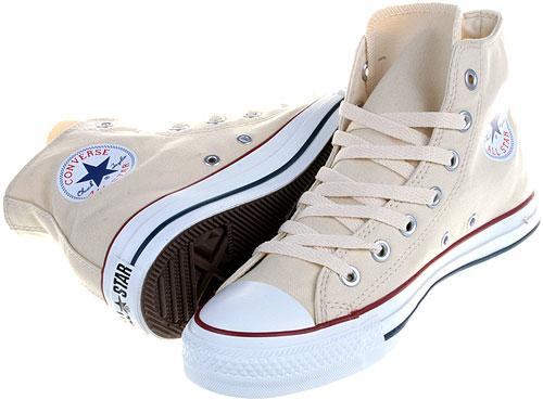 050ef2acacb1a1 Converse Chucks All Star Hi Beige Creme M9162 Schuhe Größen  35 48. Auf den