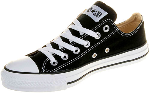 official schwarz chuck converse 9038b d4cdd