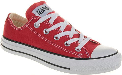 11463d9251319 discount code for converse chuck sneaker 87916 ab83f  cheapest converse  chucks all star ox low rot m9696 schuhe größen 35 48 28979 7b3ab