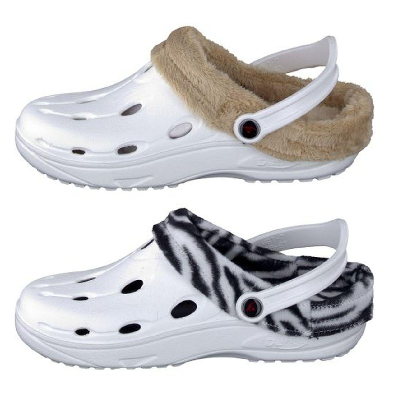 Chung Shi Dux Winter Orthopädische Schuhe Duflex Schaumstoff Unisex Schuhe CO