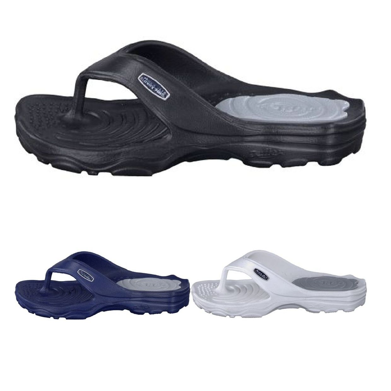 Chung Shi Zori Orthopädische Schuhe Duflex Schaumstoff Unisex Schuhe CO