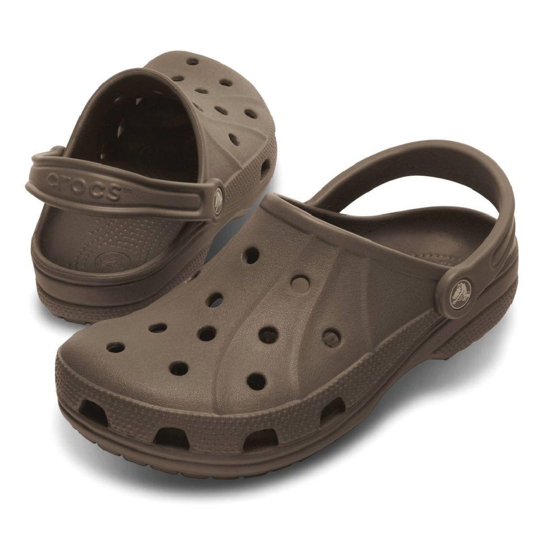 Crocs Feat Clogs Hausschuhe Synthetik Unisex Schuhe FS18
