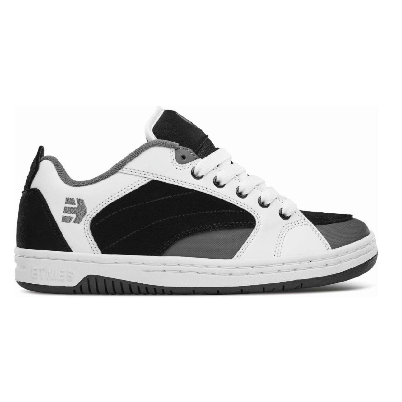 Etnies Czar Sneaker Halbschuhe Leder Herren Schuhe HW19