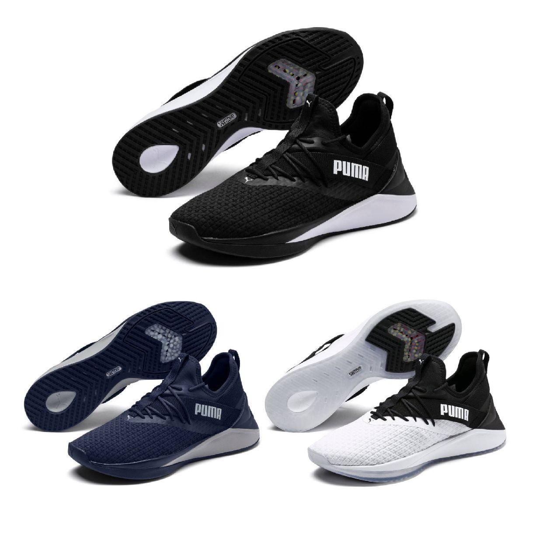 Puma Jaab XT Men's Sneaker Halbschuhe Textil Synthetik Herren Schuhe FS19