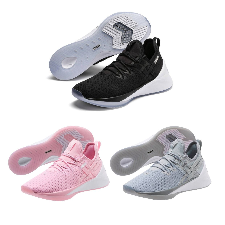 Puma Jaab XT Wn's Sneaker Halbschuhe Textil Synthetik Damen Schuhe FS19